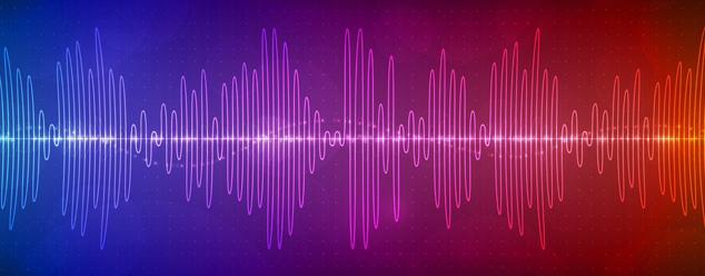 Звуки от promosounds