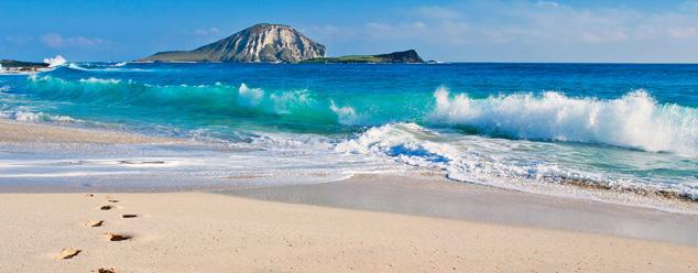 Звуки моря