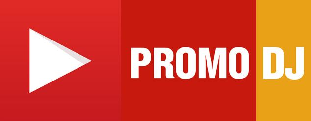 promodj на promosounds