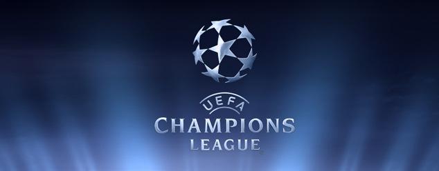 Гимн лиги чемпионов и лиги Европы
