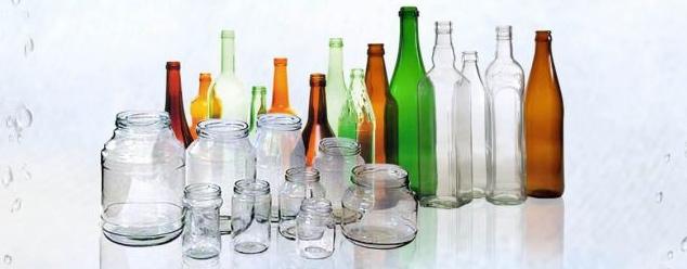 Звуки бутылки (банки)