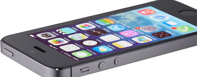 Скачать стандартные звуки iphone 4 без смс filejay.